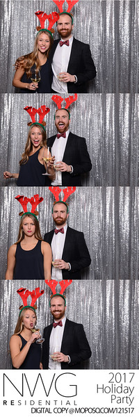 nwg residential holiday party 2017 photography-0062.jpg