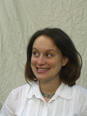 2006 - Her Health Headshots