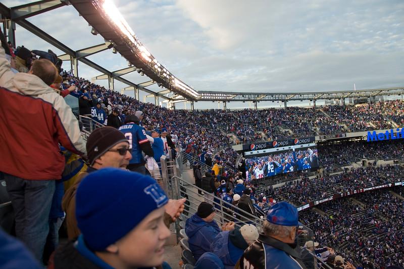 20120108-Giants-138.jpg