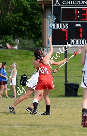 High School Tournaments