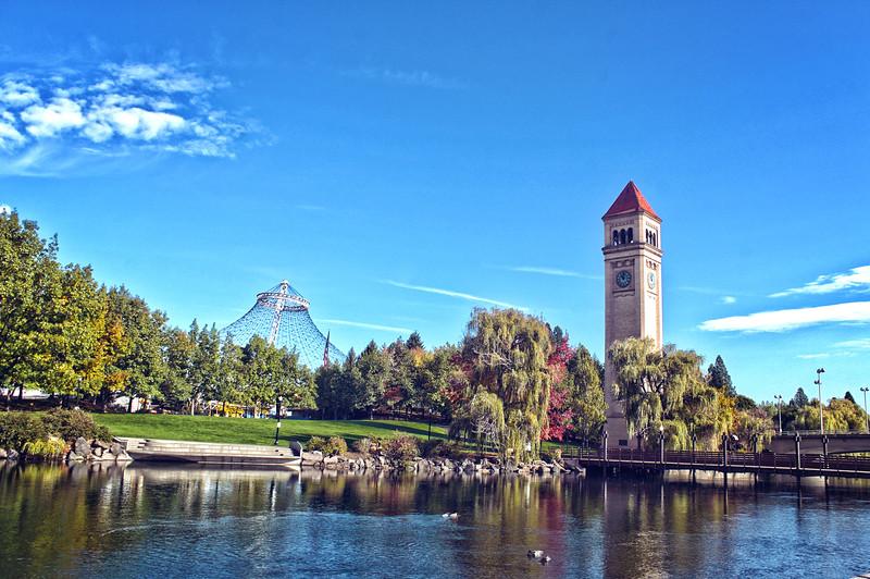Riverfront_Park_HDR.jpg