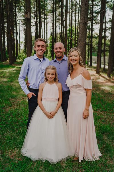 Wedding-0651.jpg