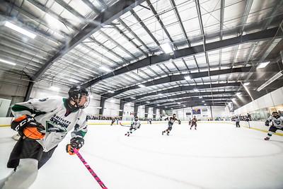 Smithers Hockey