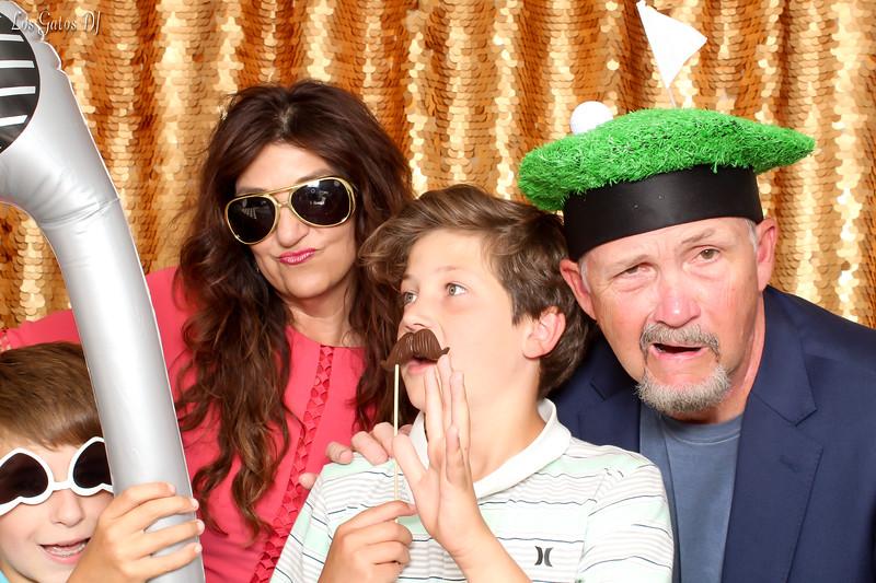 LOS GATOS DJ & PHOTO BOOTH - Mikaela & Jeff - Photo Booth Photos (lgdj)-3.jpg