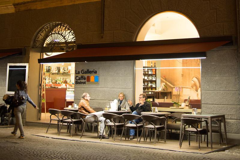 Rimini cafe_.jpg