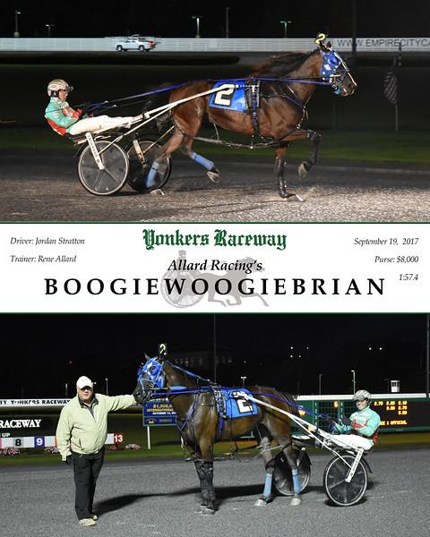 09192017 Race 1-Boogiewoogiebrian.jpg
