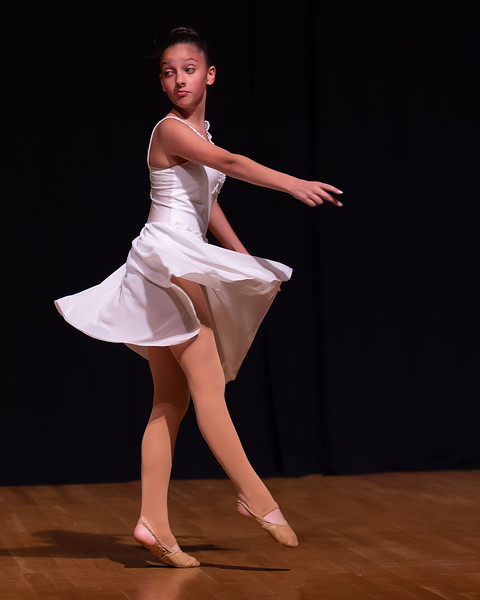 06-26-18 Move Me Dress Rehearsal  (2099 of 6670) -_.jpg