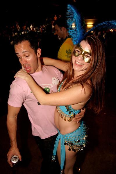 Carnaval-Nice  092.jpg