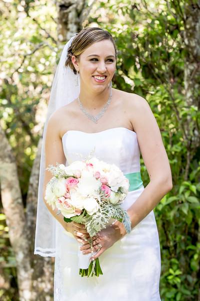 Burke+Wedding-353.jpg