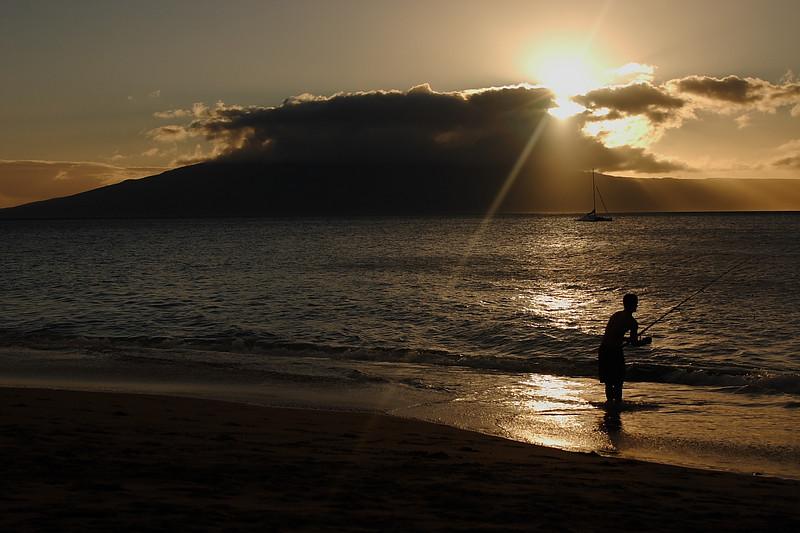 Maui 07 004.JPG