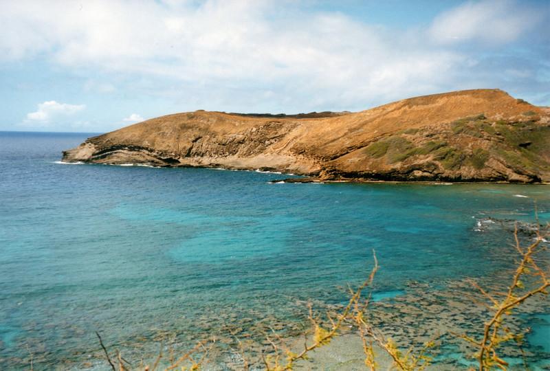 199806-hawaii-12274.jpg