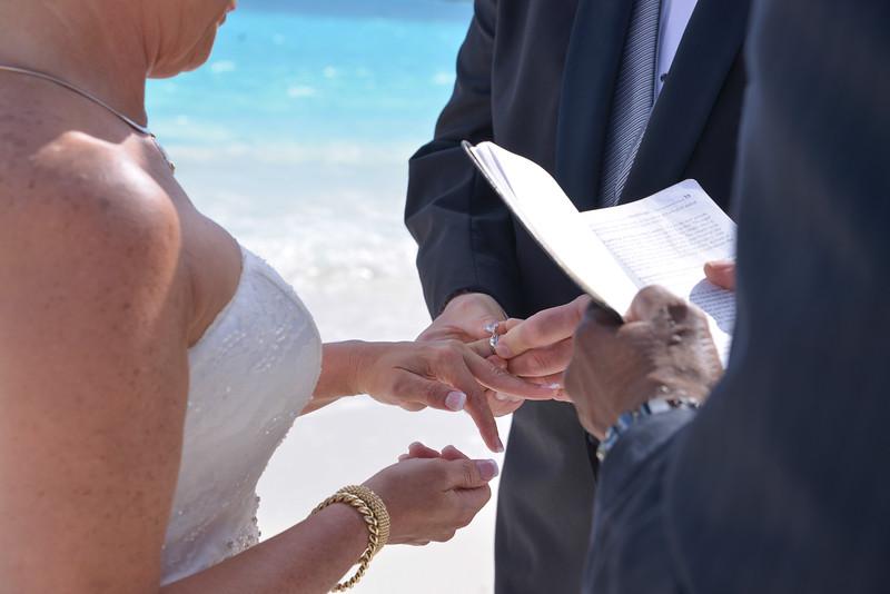 pitt wedding-124.jpg