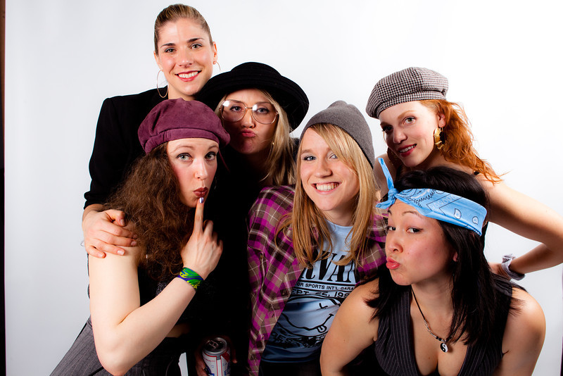 JsPARTY90s-2112.jpg