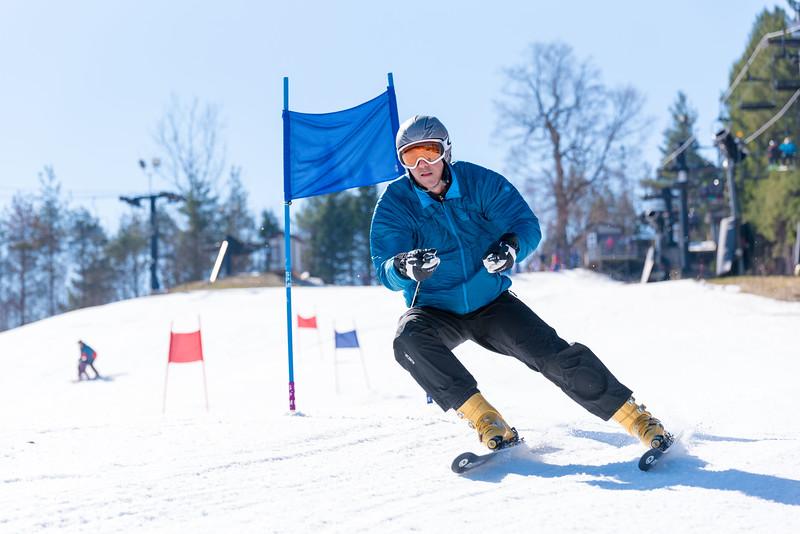 56th-Ski-Carnival-Sunday-2017_Snow-Trails_Ohio-2618.jpg