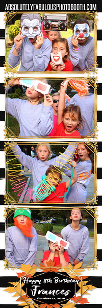 Absolutely Fabulous Photo Booth - (203) 912-5230 -181012_142806.jpg
