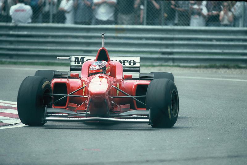 Michael_Schumacher_Ferrari_1996_F1420030.JPG