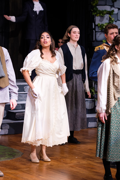 2018-03 Into the Woods Performance 0589.jpg