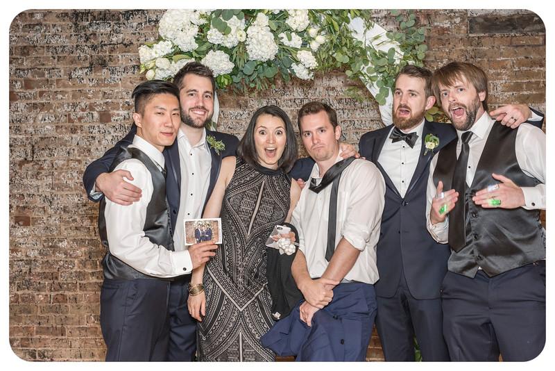Laren&Bob-Wedding-Photobooth-202.jpg