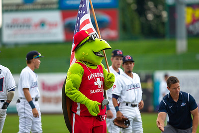 Blueclaws_070318