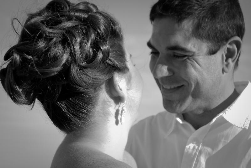 STEVE WEDDING-1144.jpg