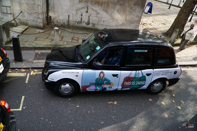 Londonwithlove-8.jpg