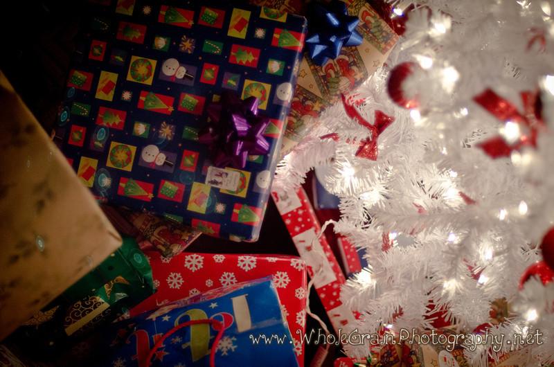 20111224_ChristmasEve_3042.jpg