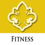 Boudoir & Fitness