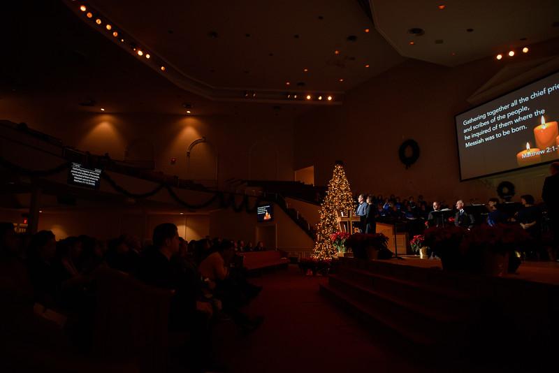 rsbc_christmas2019-365.jpg