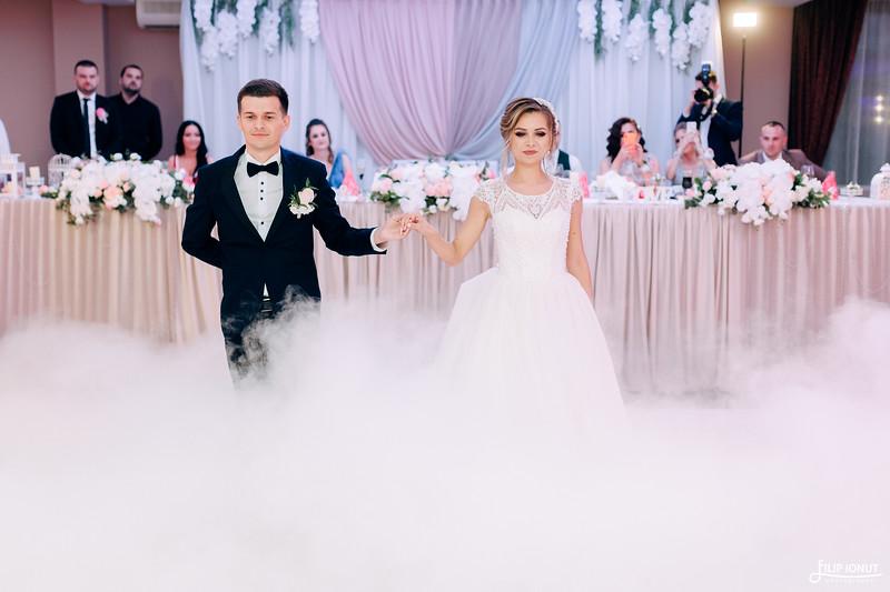fotograf nunta -0080.jpg