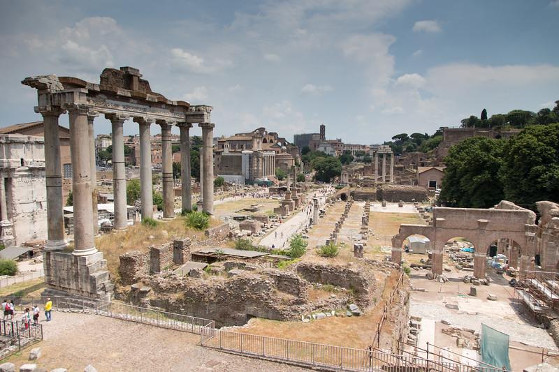 Rome- Italy - Jun 2014 - 178.jpg