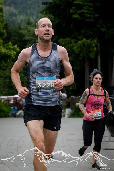 2018 SR WHM Finish Line-163.jpg