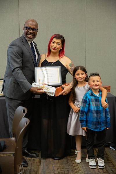 Native Graduation Ceremony | San José State University