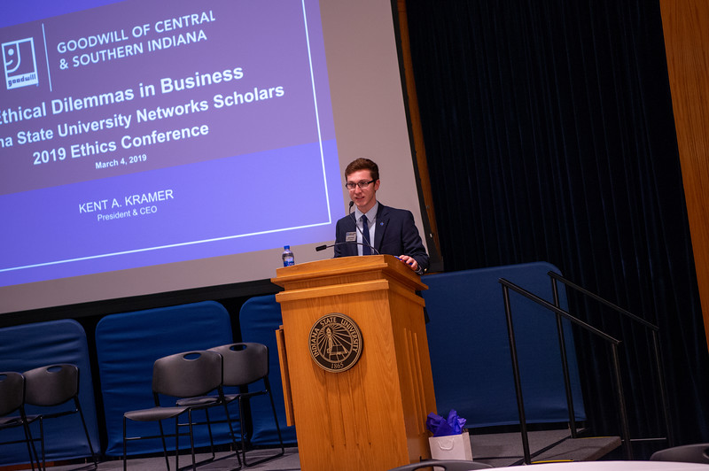 Ethics Conference 2019-5569.jpg
