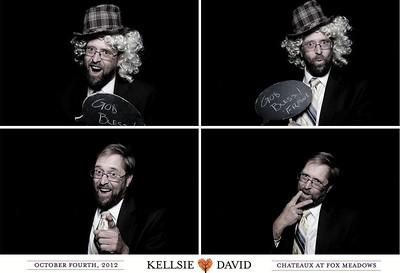 DEN 2012-10-04 Kellsie & David