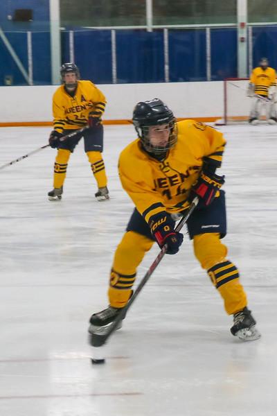 20150129 QWHockeyatUOIT 1017.JPG