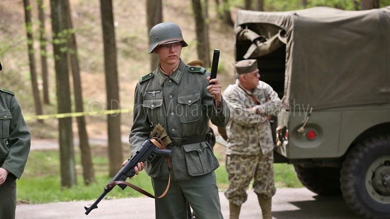 MOH Grove WWII Re-enactment May 2018 (802).JPG