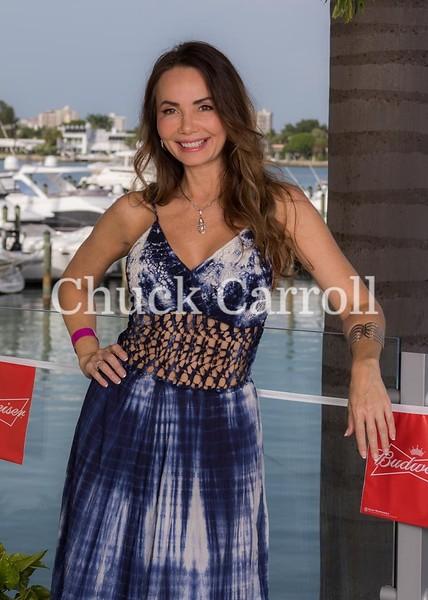 Sarasota Powerboat Grand Prix Kick Off Party - Portraits- June 30, 2015