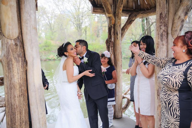 Central Park Wedding - Maha & Kalam-25.jpg