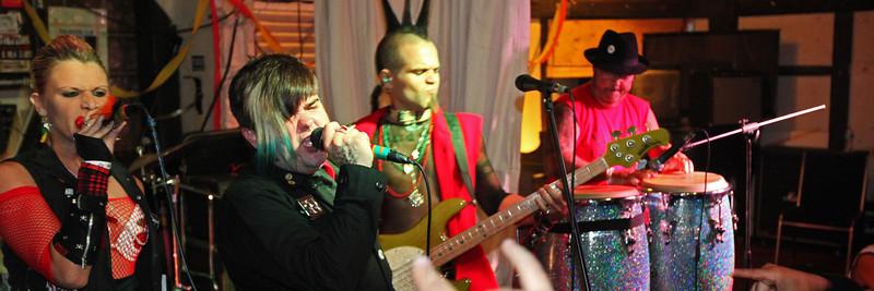 G2 Hialeah Fest 2010 (384).JPG