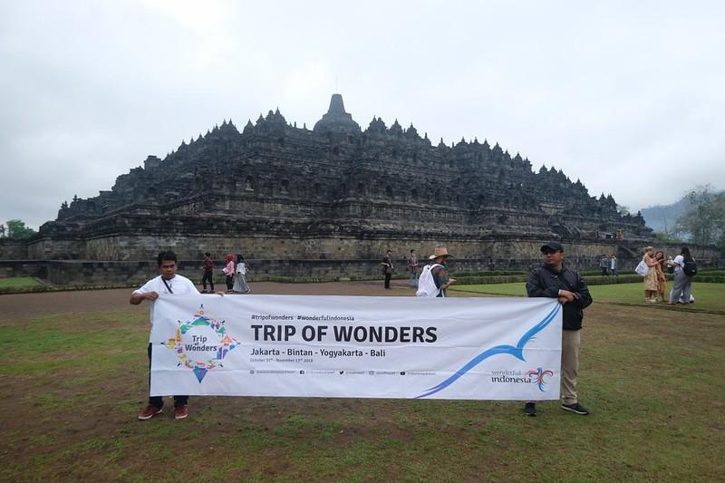 Trip of Wonders Day 9 @Jogja 0065.JPG