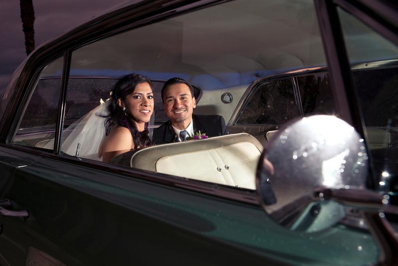 2011-11-11-Servante-Wedding-251.JPG