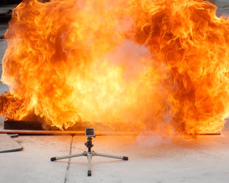 PFD_PFRA_091916_Extinguishers_7138.jpg