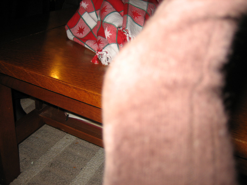 Christmas 2006 & Other 220.JPG