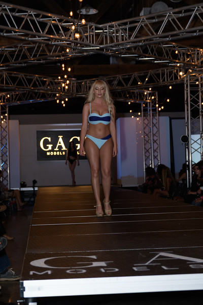 Knoxville Fashion Week Friday-1172.jpg
