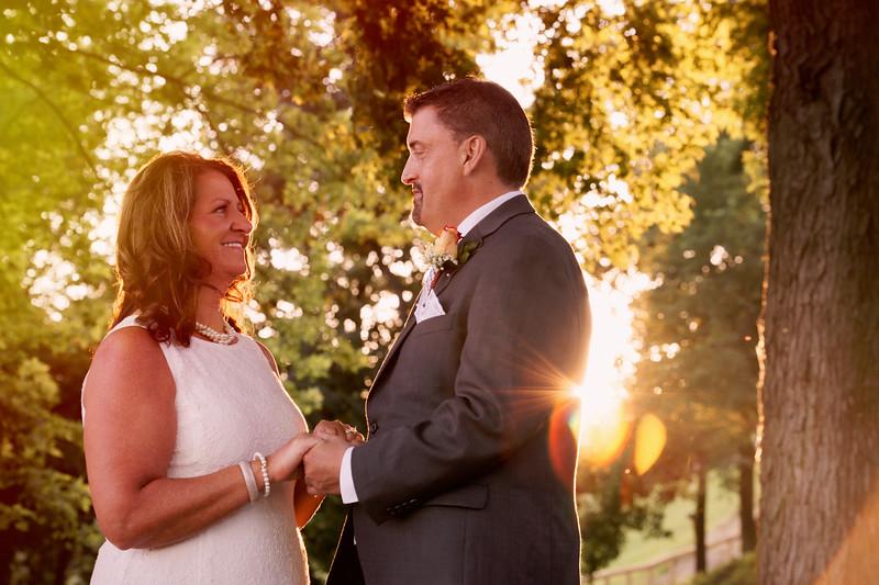 Mark & Jan Married _ (195).jpg