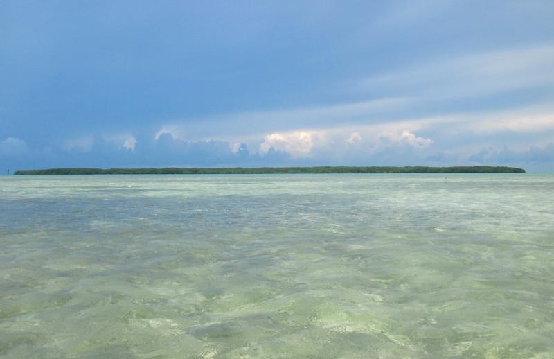 paddling to indian key-15.jpg