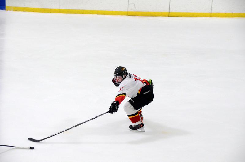 140111 Flames Hockey-086.JPG