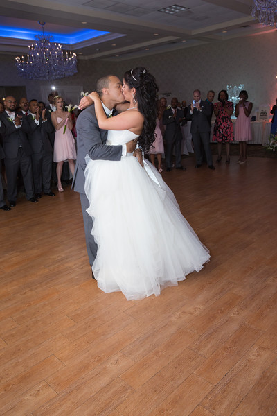 135_speeches_ReadyToGoPRODUCTIONS.com_New York_New Jersey_Wedding_Photographer_J+P (789).jpg