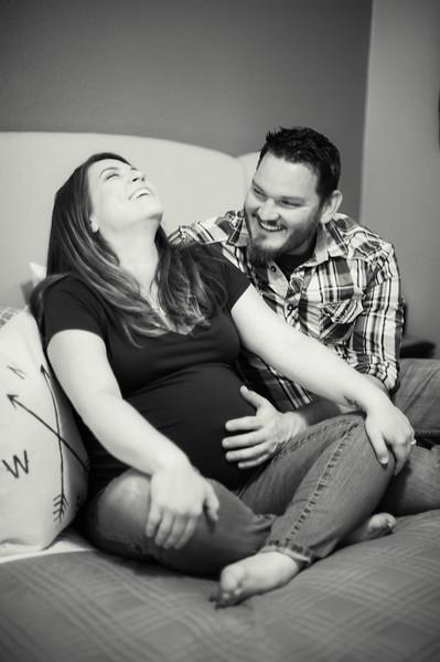 Miller Maternity