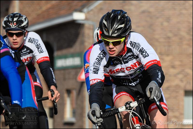 zepp-nl-jr-304.jpg